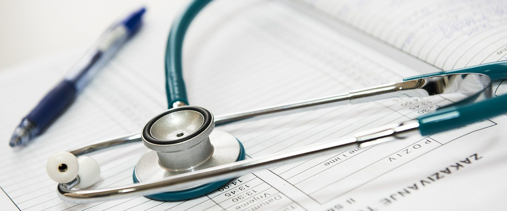 Medical Services – that you can trust
